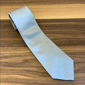 Van Heusen Silk Tie